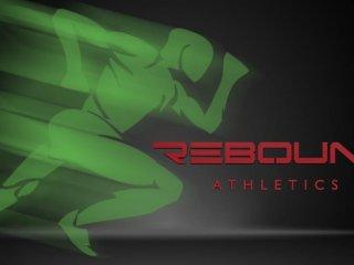 【美國團隊介紹】 Rebound Athletic 運動復健訓練中心