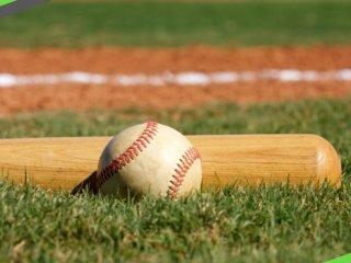 全面解析棒球傷害四招防範措施練就金剛不壞之身