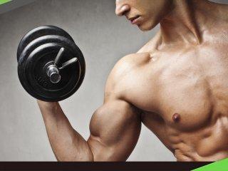 如何把胸肌練的又大又方?