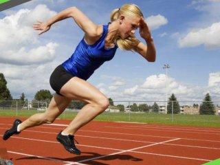 速度upup 跑者必做的五種功能性訓練介紹